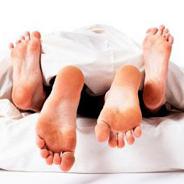 Best Ways For Men To Last Longer In Bed